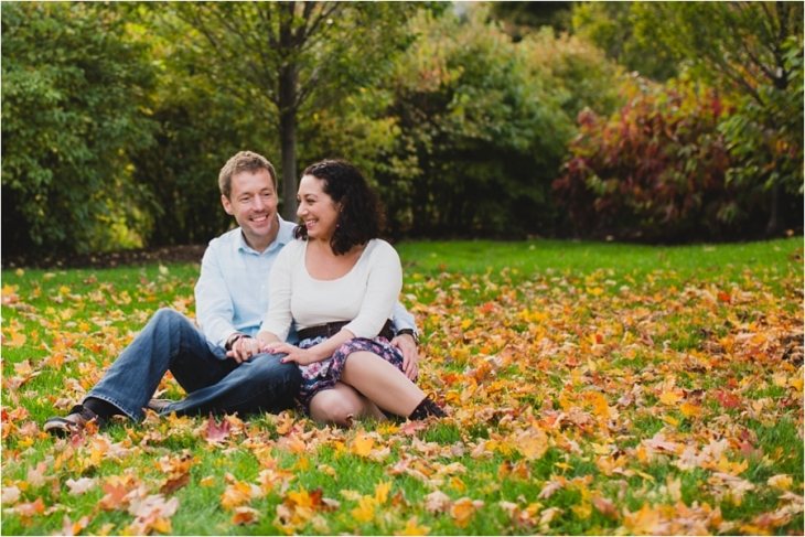 chicago-botanic-garden-engagement-133.jpg