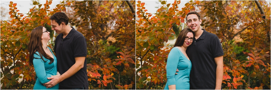 chicago_suburbs_engagement_photography-100
