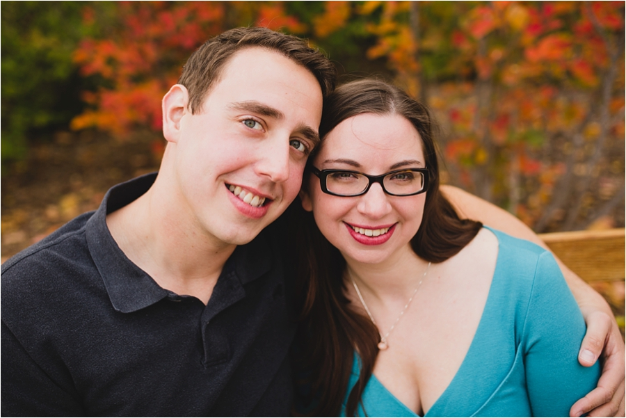 chicago_suburbs_engagement_photography-102
