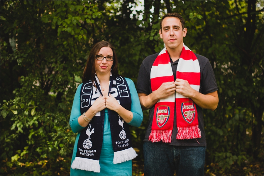 chicago_suburbs_engagement_photography-103