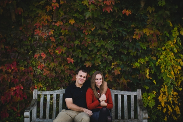 chicago_botanic_garden_engagement-103.jpg