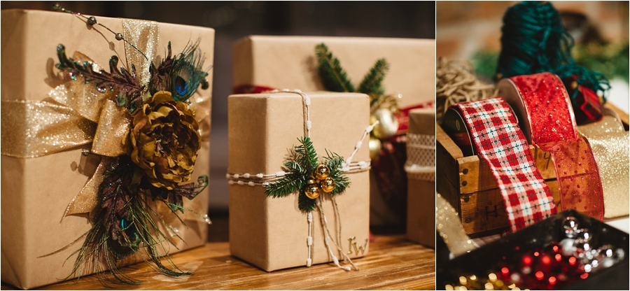gift_wrapping_ideas-100.jpg